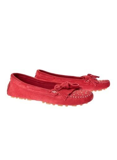 Mocasines Pastoret Ayakkabı Renkli